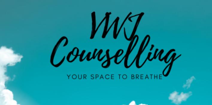 Victoria Warwick-Jones Counselling